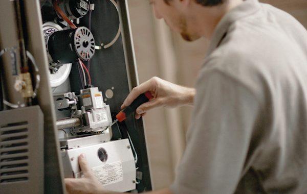 Opleiding keuren woninginstallaties conform NEn 8025 van Ingenium de opleider