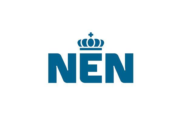 Een praktische NEN 3140 cursus volgen? Dat doet u bij Ingenium de opleider van elektrisch veilig werkend Nederland